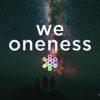 We Oneness
