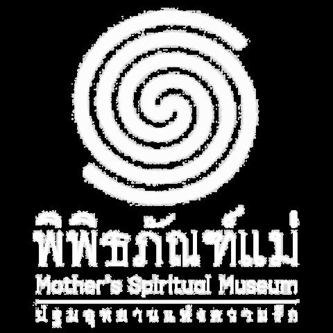 พิพิธภัณฑ์แม่