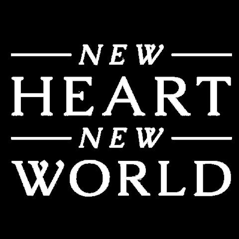 new-heart-new-world