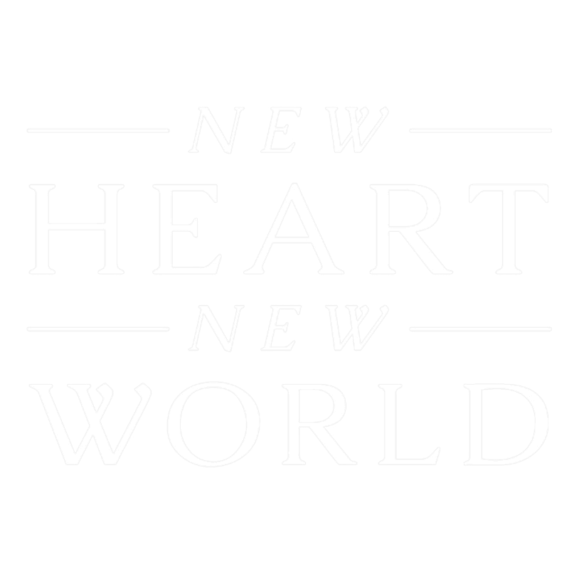 new-heart-new-world