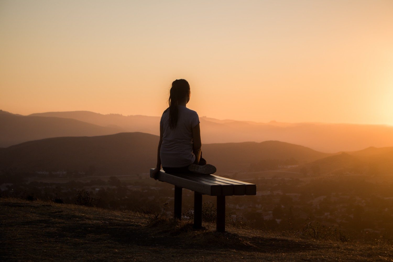 vibasna meditation