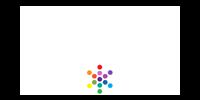 weoneness-logo