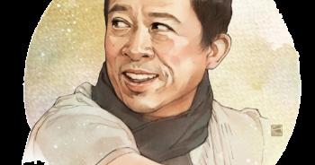 Praman Tangchai